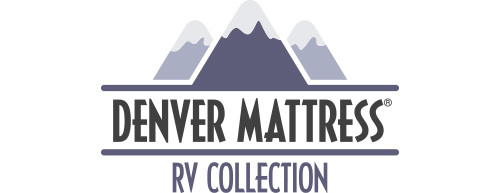 Denver mattress locations