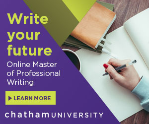 professional writing degree online Taylor university's professional writing major teaches students the ins and outs of the publishing industry while introducing them to all forms of writing in a christian liberal arts college context.